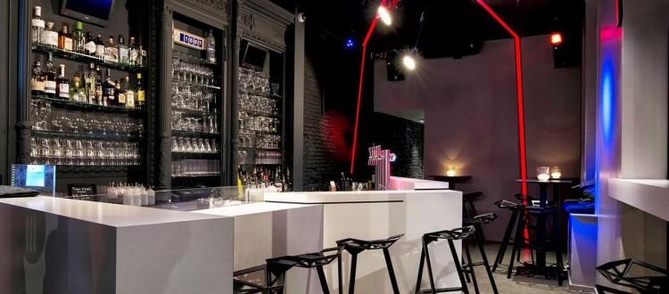 La-Pharmacie-Bar